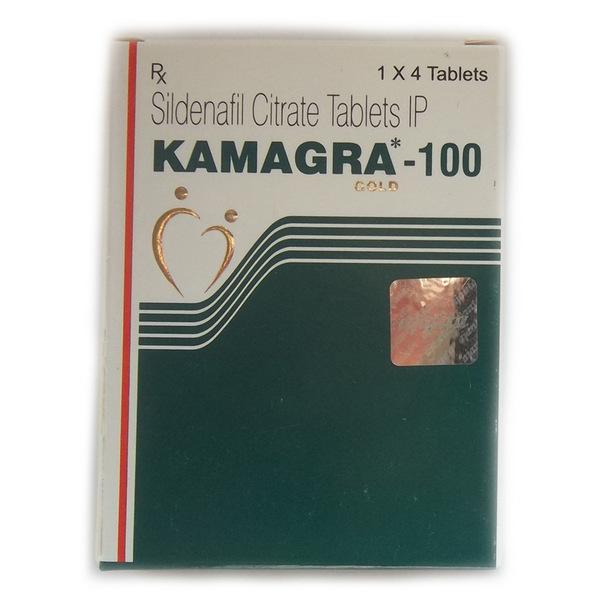 kamagra_gold