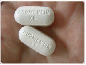 augmentin_xr