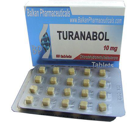 25 mg winstrol daily