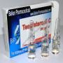 testosterona-c